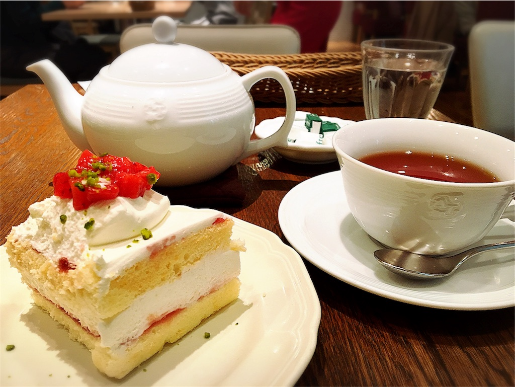 f:id:yukiko_tea:20171201162008j:image