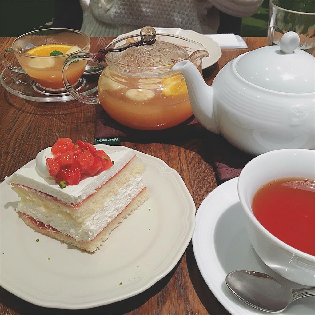 f:id:yukiko_tea:20180103212849j:image