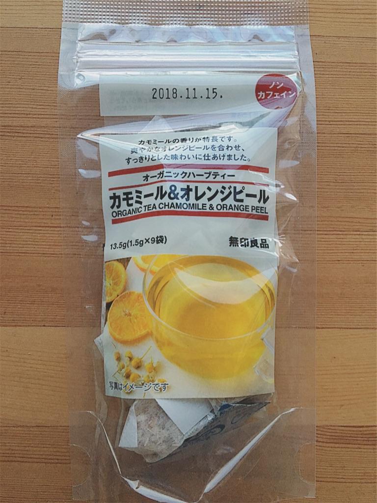 f:id:yukiko_tea:20180104145455j:image