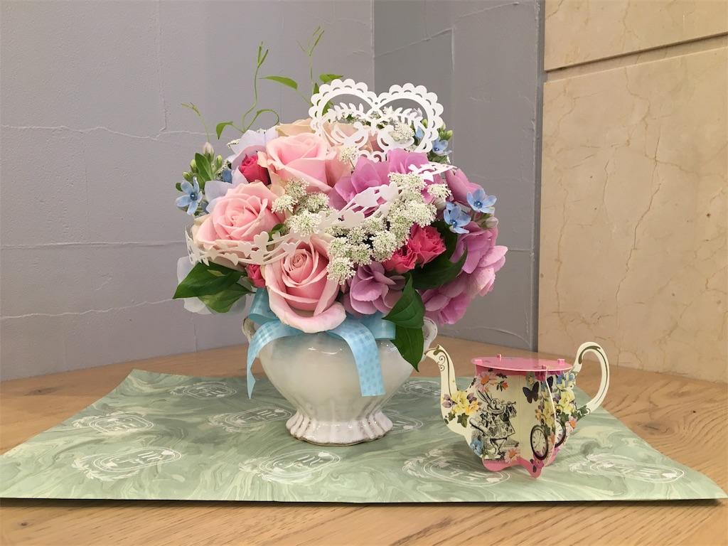f:id:yukiko_tea:20180616202351j:image
