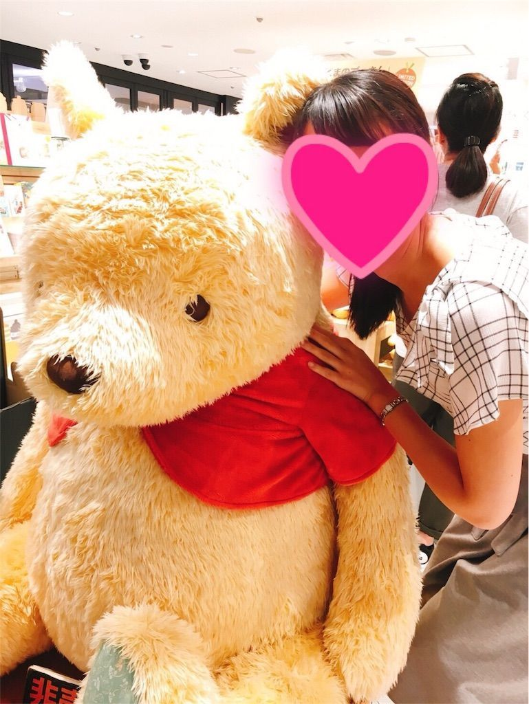 f:id:yukiko_tea:20180804150351j:image