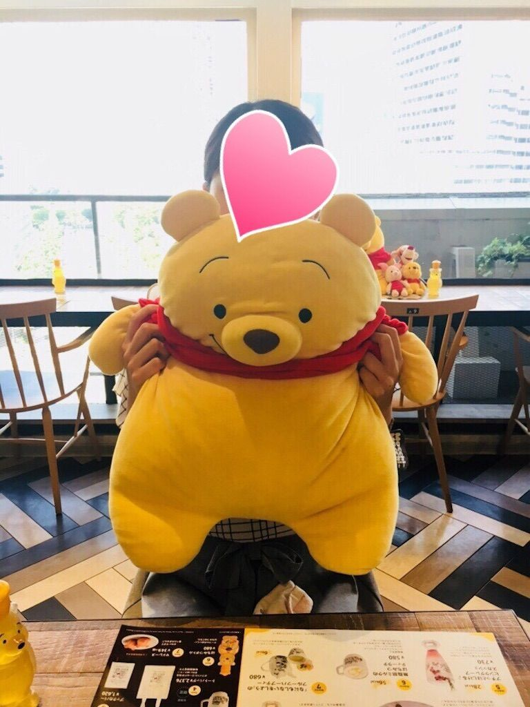 f:id:yukiko_tea:20180804150707j:plain