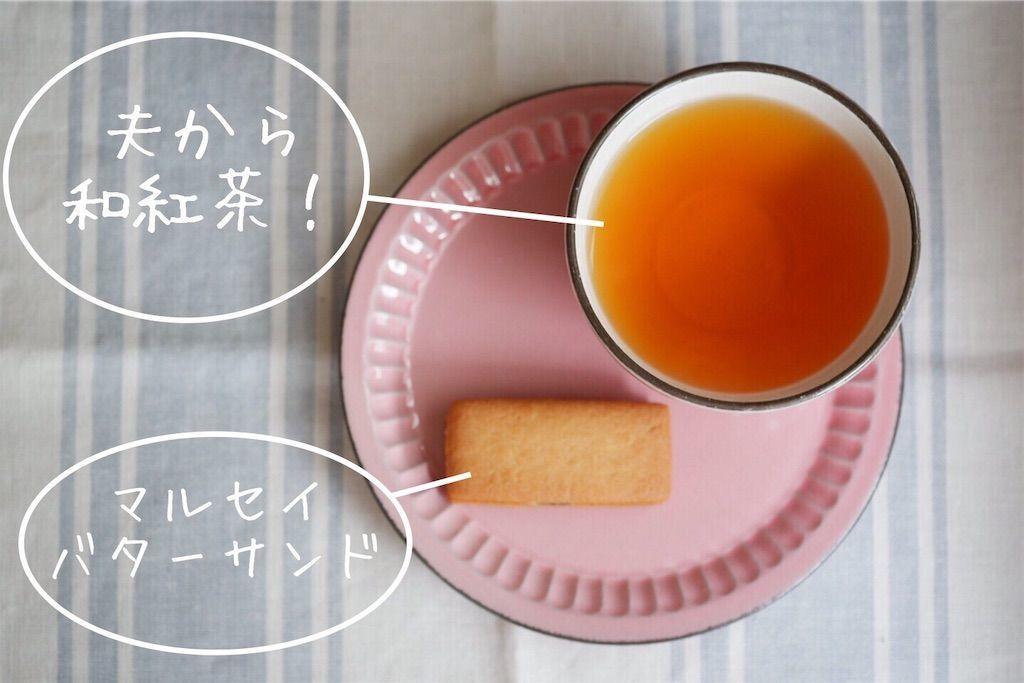 f:id:yukiko_tea:20190831221256j:image