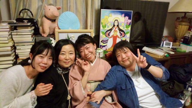 f:id:yukikoashiato:20170223180508j:plain