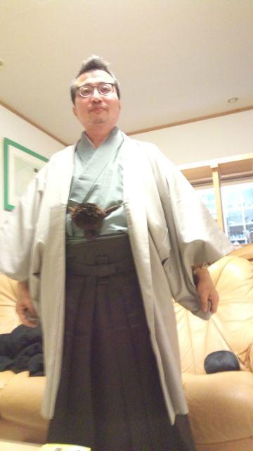 f:id:yukikoashiato:20170223180516j:plain