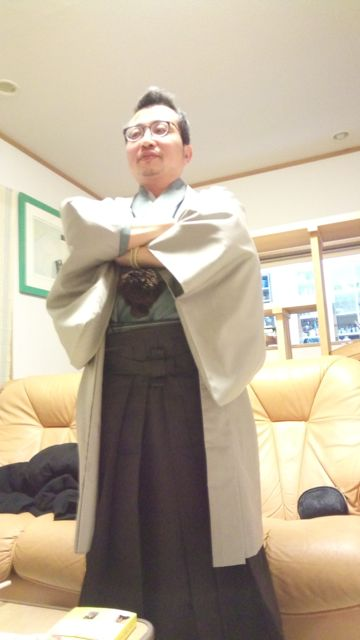 f:id:yukikoashiato:20170223180517j:plain
