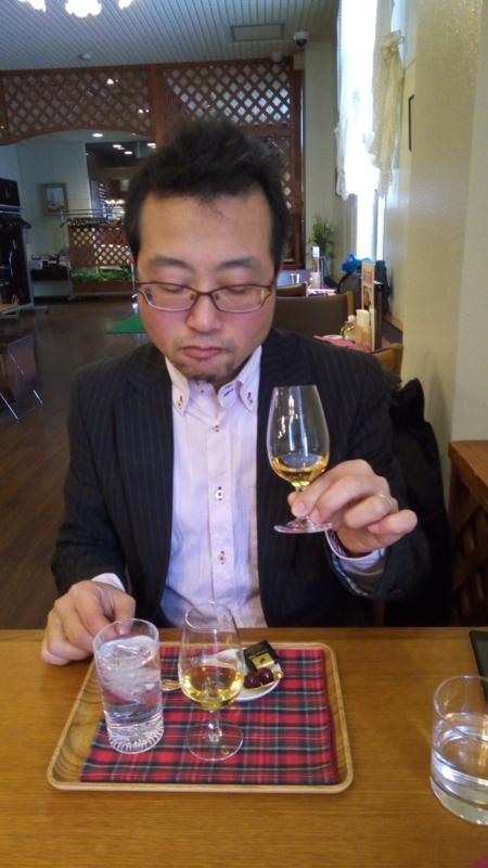 f:id:yukikoashiato:20170223180559j:plain