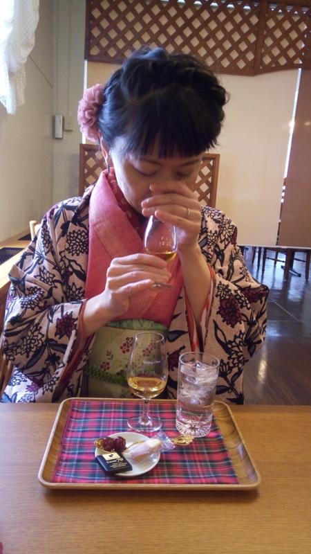 f:id:yukikoashiato:20170223180603j:plain