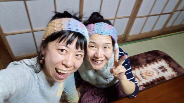 f:id:yukikoashiato:20170223180722j:plain
