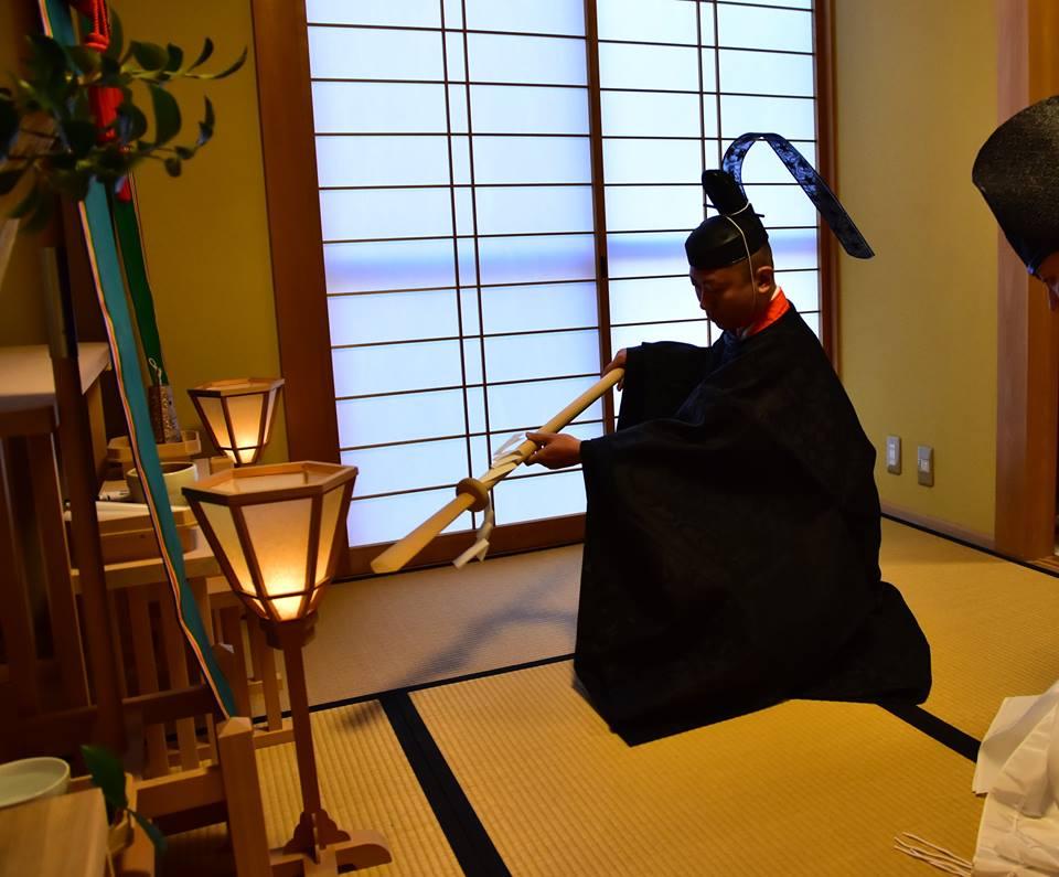 f:id:yukikoashiato:20170223182020j:plain