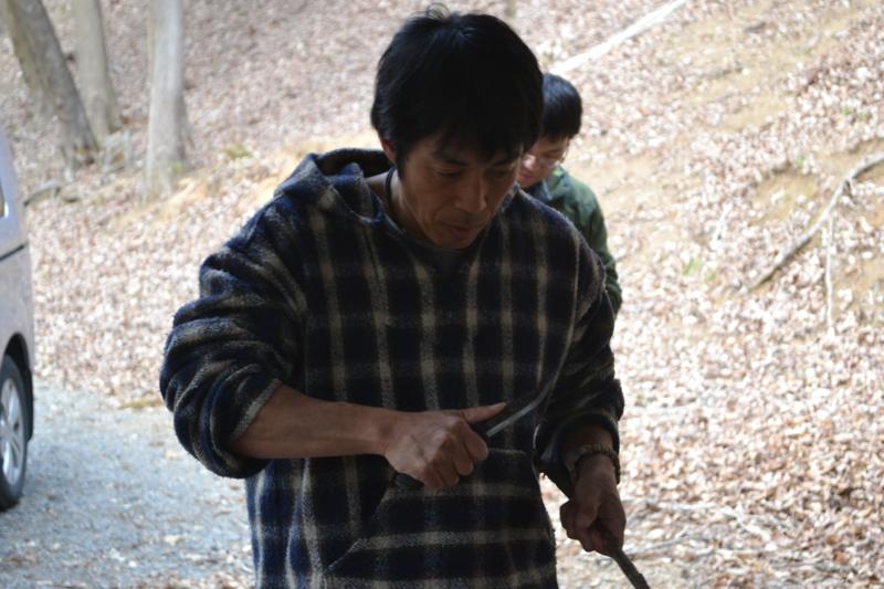 f:id:yukikoashiato:20170408203145j:plain