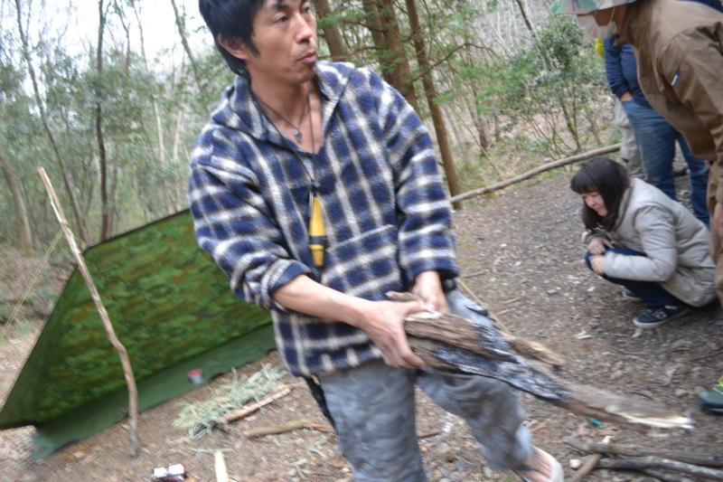 f:id:yukikoashiato:20170410152605j:plain
