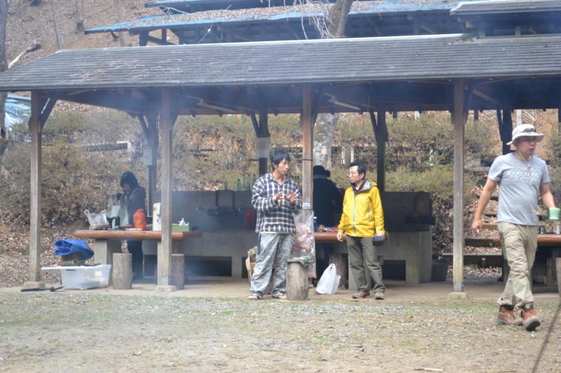 f:id:yukikoashiato:20170410152610j:plain