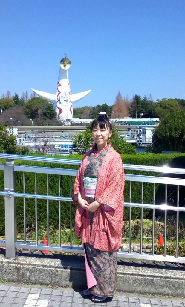 f:id:yukikoashiato:20170414133442j:plain