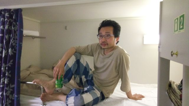 f:id:yukikoashiato:20170525174949j:plain