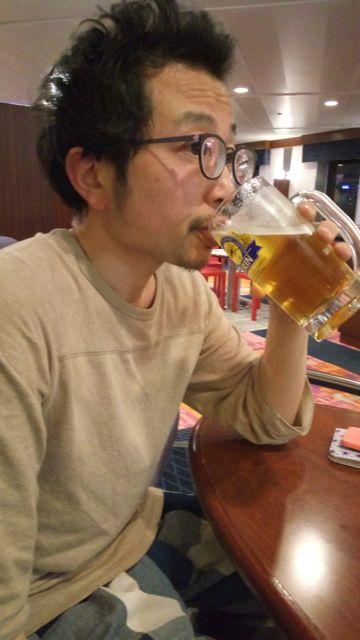 f:id:yukikoashiato:20170525174950j:plain