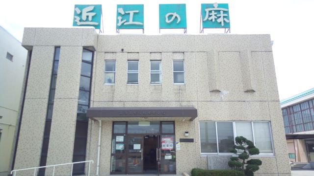 f:id:yukikoashiato:20170529120531j:plain