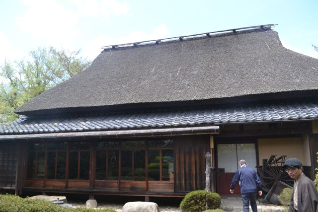 f:id:yukikoashiato:20170529120540j:plain