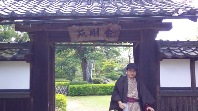 f:id:yukikoashiato:20170529120604j:plain