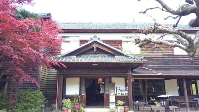 f:id:yukikoashiato:20170529120636j:plain