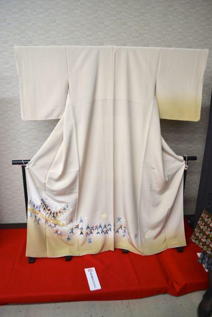 f:id:yukikoashiato:20170608211953j:plain