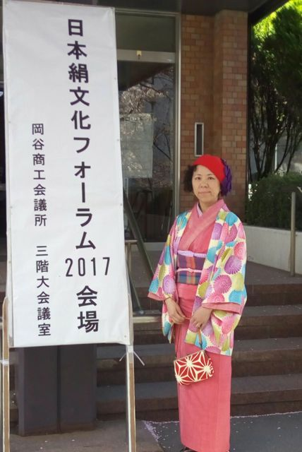f:id:yukikoashiato:20170608212007j:plain