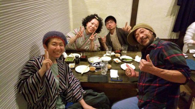 f:id:yukikoashiato:20170611120752j:plain