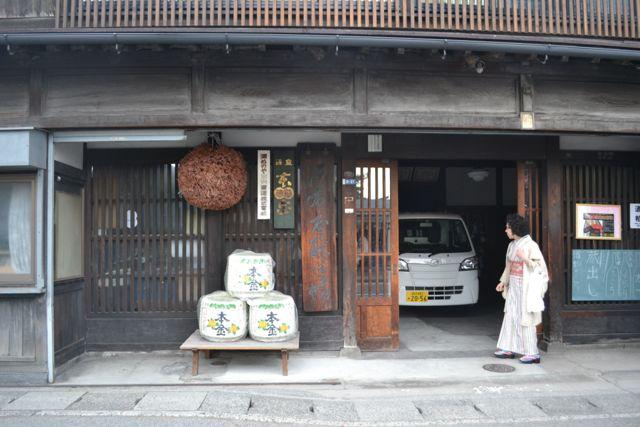 f:id:yukikoashiato:20170611120805j:plain