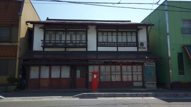 f:id:yukikoashiato:20170611233712j:plain