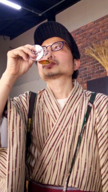 f:id:yukikoashiato:20170611233746j:plain