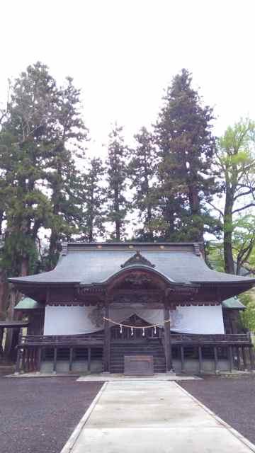 f:id:yukikoashiato:20170614211757j:plain