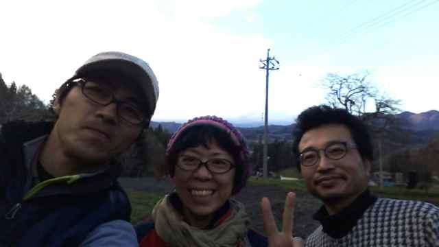 f:id:yukikoashiato:20170614211800j:plain