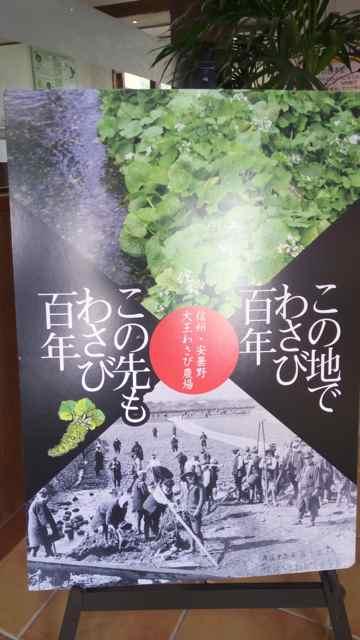 f:id:yukikoashiato:20170614211830j:plain