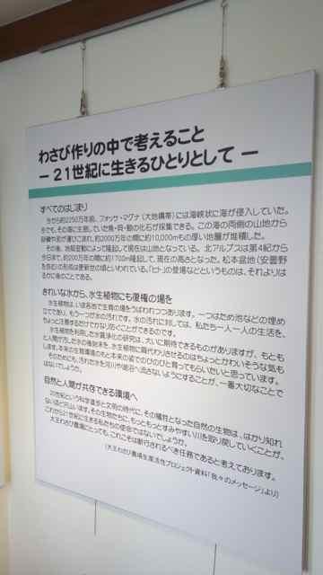 f:id:yukikoashiato:20170614211836j:plain