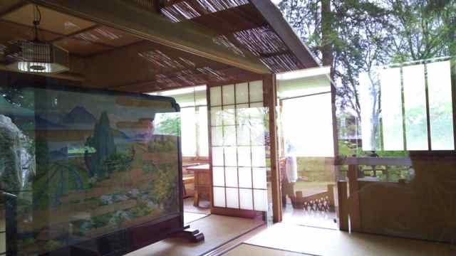 f:id:yukikoashiato:20170614211844j:plain