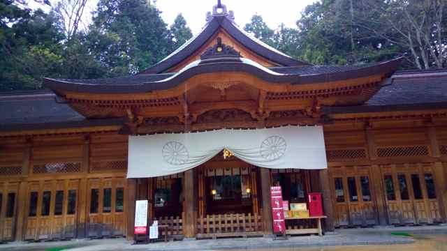 f:id:yukikoashiato:20170614222455j:plain