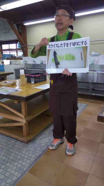 f:id:yukikoashiato:20170614224853j:plain