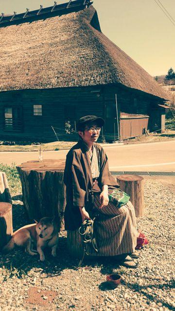 f:id:yukikoashiato:20170620191102j:plain