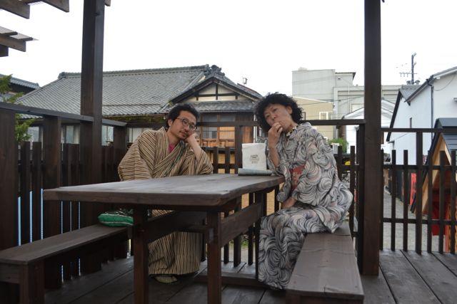 f:id:yukikoashiato:20170621001220j:plain