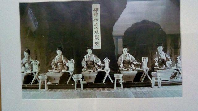 f:id:yukikoashiato:20170627181554j:plain