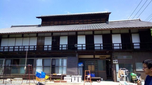 f:id:yukikoashiato:20170627181555j:plain