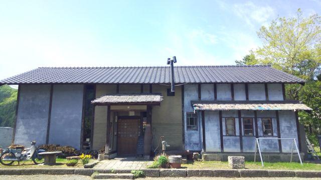 f:id:yukikoashiato:20170630194535j:plain