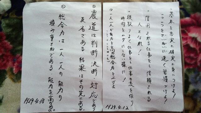 f:id:yukikoashiato:20170707045019j:image