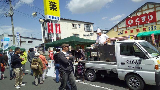 f:id:yukikoashiato:20170713170626j:plain