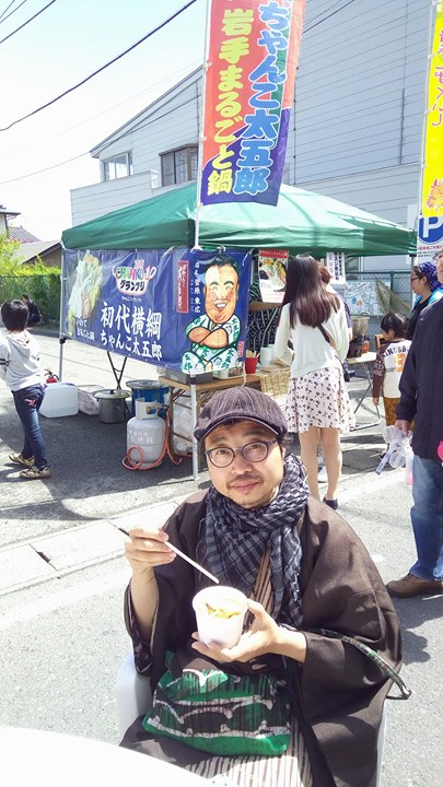 f:id:yukikoashiato:20170713191200j:plain
