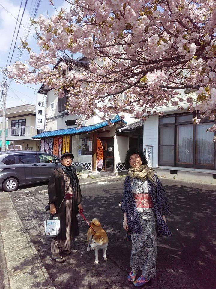 f:id:yukikoashiato:20170731162951j:plain