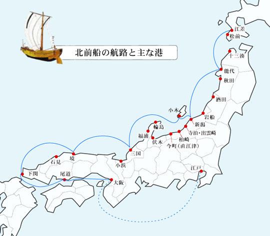 f:id:yukikoashiato:20170813230808p:plain