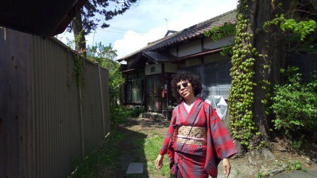 f:id:yukikoashiato:20170814082820j:plain