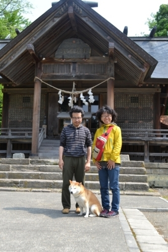 f:id:yukikoashiato:20171109121042j:plain