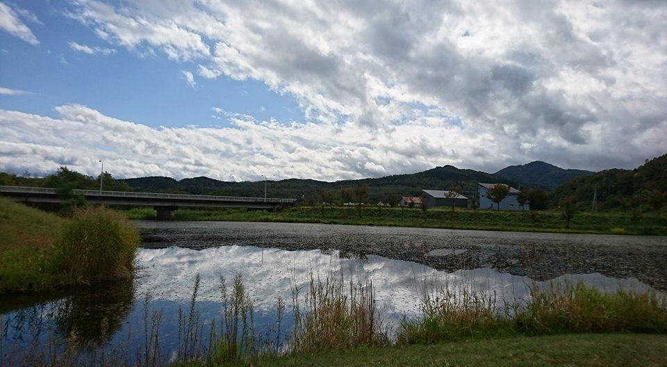 f:id:yukikoashiato:20171116193622j:plain